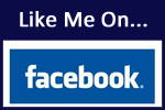 photo Icons-Facebook-sm.jpg